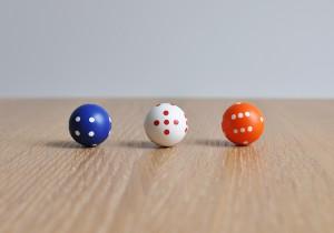 ronde-dobbelstenen-kleur-promodobbelstenen 2