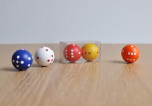 ronde-dobbelstenen-kleur-promodobbelstenen